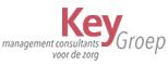 Key Groep