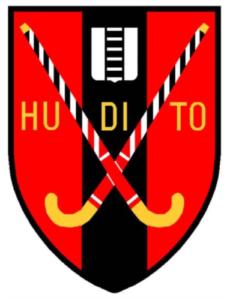 Sponsor Hockeyclub Hudito